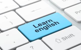 英語学習者のバイブル !Grammar in Useシリーズ英文法書の種類と自分に合った1冊の選び方